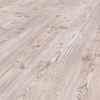Sibirische Fichte biancato 12mm 1 Stab