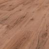 Ferrara Pine 7mm 1 Stab